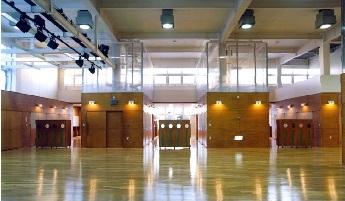 中湧別保育所/なかよし児童センター